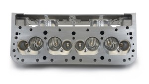 cnc ported head mikes racing web 300x169 Don't Gamble When Choosing Cylinder Heads by Authcom, Nova Scotia\s Internet and Computing Solutions Provider in Kentville, Annapolis Valley