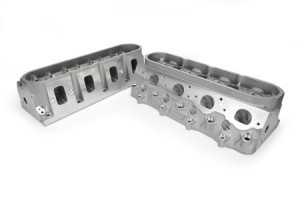 cylinderheads 300x199 Don't Gamble When Choosing Cylinder Heads by Authcom, Nova Scotia\s Internet and Computing Solutions Provider in Kentville, Annapolis Valley