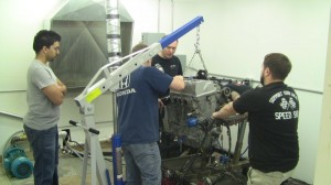 dyno0955 web 300x168 Engine Tuning Tips for EFI by Authcom, Nova Scotia\s Internet and Computing Solutions Provider in Kentville, Annapolis Valley