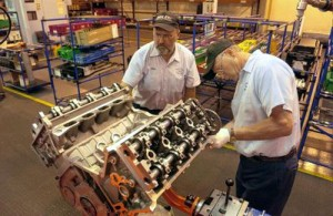 engine builder shop 300x195 Is Your Shop A Good Place To Work? by Authcom, Nova Scotia\s Internet and Computing Solutions Provider in Kentville, Annapolis Valley