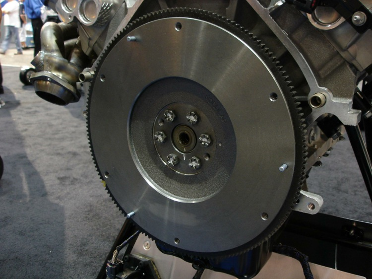 flywheel_indexed_to_crank_for_extrnal_balance