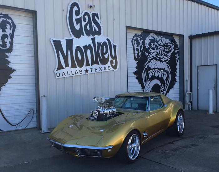 gasmonkeyvette2