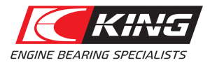 king engine bearings logo2 300x93 King Presented 2013 Overall Quality Award From Jasper by Authcom, Nova Scotia\s Internet and Computing Solutions Provider in Kentville, Annapolis Valley