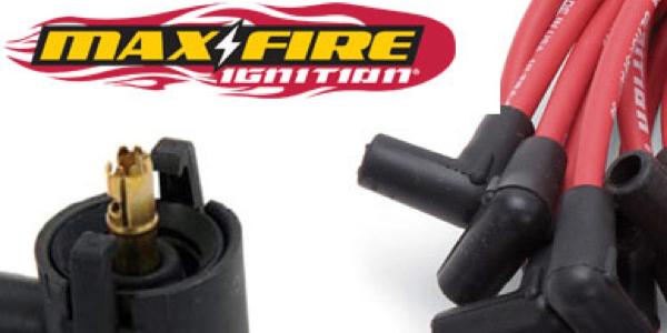 max-fire-tn