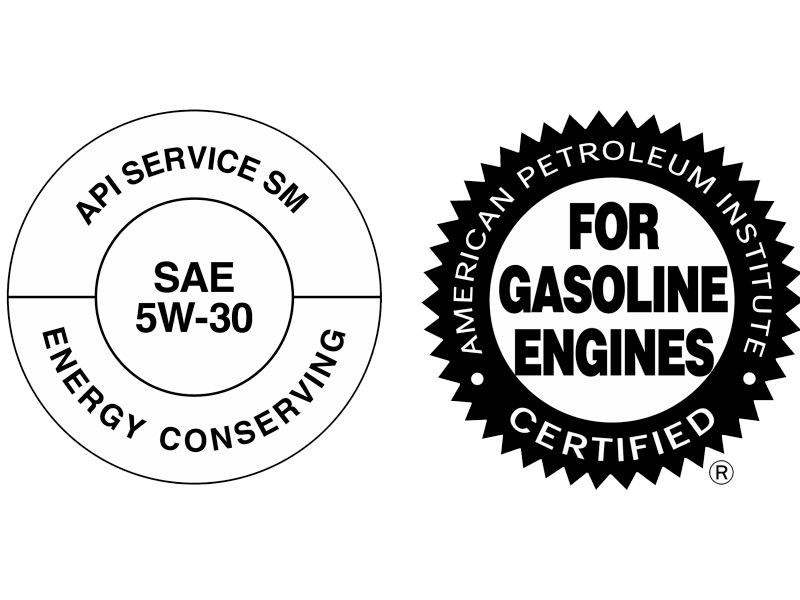 Choosing the 'Right' Oil - Engine Builder Magazine