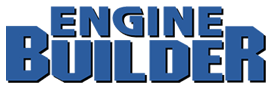 Engine Builder Magazine