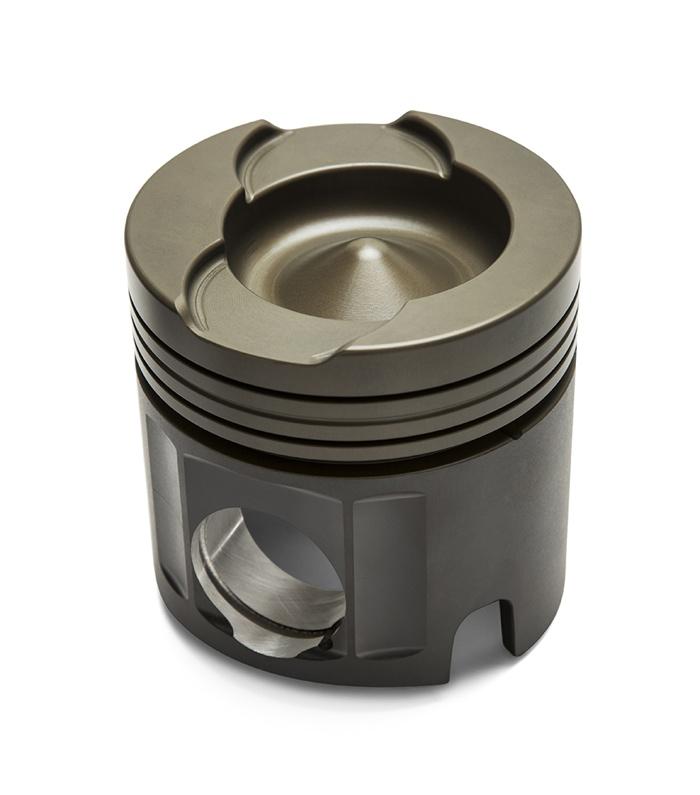 """BT00011541 3 x 38 mm /""""bouton Jar/"""" grande ronde en bois boutons"""