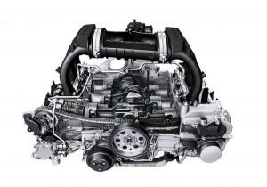 porscheboxer 300x210 Porsche Announces New 4 Cylinder Boxer Engine by Authcom, Nova Scotia\s Internet and Computing Solutions Provider in Kentville, Annapolis Valley