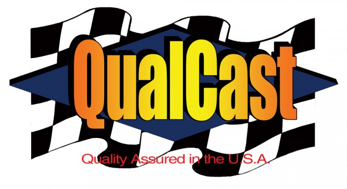 QualCast