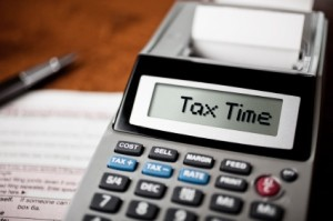 small_business_tax_considerations