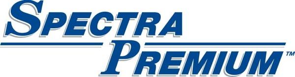 Spectra Premium CU13327 Complete Radiator