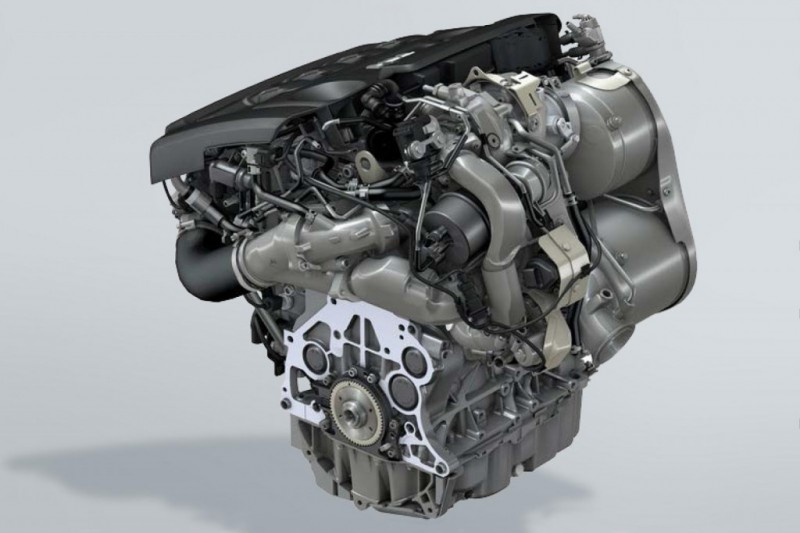 volkswagen-2-0-liter-diesel-with-electrically-driven-turbo-and-268-horsepower_100489617_l